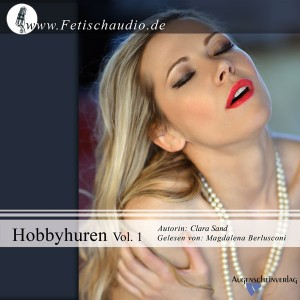 Hobbyhuren_Vol_1