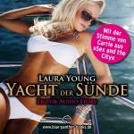 Yacht_der_Suende