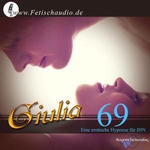 69-Eine_erotische_Hypnose_fuer_IHN