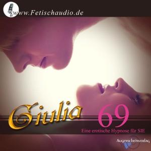69-Eine_erotische_Hypnose_fuer_SIE
