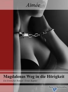 Magdalenas_Weg_in_die_Hoerigkeit