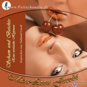 Scham und Beichte - Eine erotische Hypnose