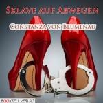 Sklave auf Abwegen - Ungehorsam wird bestraft