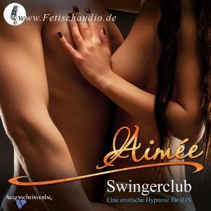 Swingerclub-Erotische_Hypnose_fuer_IHN