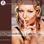 Das_Flaschendrehen_Reloaded