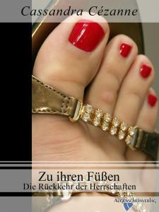 Zu_ihren_Fuessen_2