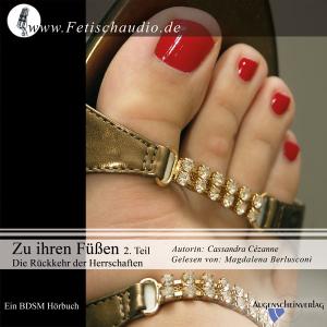 Zu_ihren_Fuessen_2_Teil