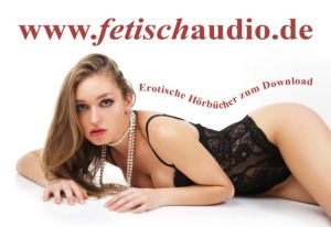Erotische_Hoerbuecher - Rabatt Coupon